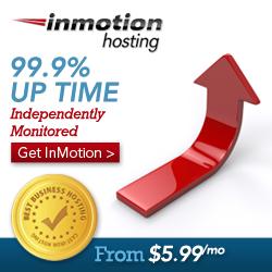 比Hostgator更快更稳定的美国主机,接受信用卡付款